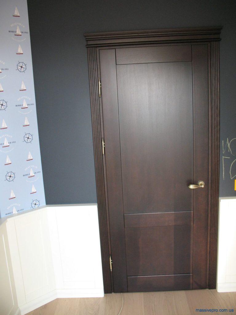 Двери входные Харьков цены от производителя от MassivePro